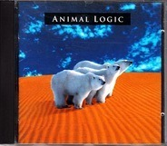 Animal Logic - Animal Logic II