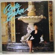 Anita Baker - Just because