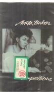 Anita Baker - Compositions