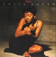 Anita Baker - Rapture
