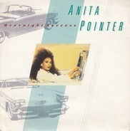Anita Pointer - Overnight Success