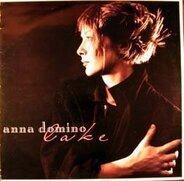 Anna Domino - Lake