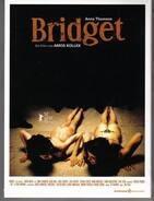 Anna Thomson - Bridget