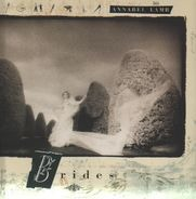 Annabel Lamb - Brides