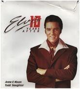 Anne E. Nixon - Elvis - Ten Years After