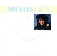 Anne Haigis - Horizont