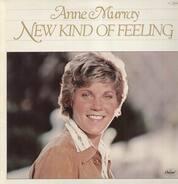 Anne Murray - New Kind of Feeling