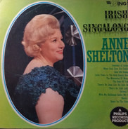 Anne Shelton - Irish Singalong