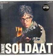 Anne Soldaat - Anne Soldaat