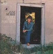 Anne Murray - Highly Prized Possession