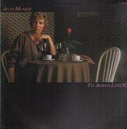 Anne Murray - I'll Always Love You
