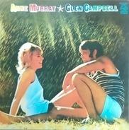 Anne Murray / Glen Campbell - Anne Murray / Glen Campbell