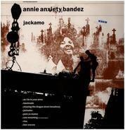 Annie Anxiety Bandez - Jackamo