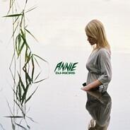 Annie - DJ Kicks