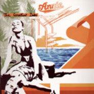 Annie - The Greatest Dubs