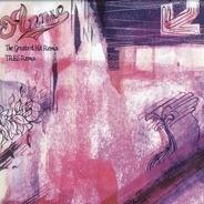 Annie - The Greatest Hit Remix