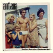 Antena - Versions Speciales - Camino del Sol