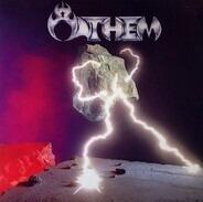 Anthem - Anthem