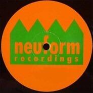 Anthony Acid - Disko 2000