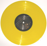 Anthony Collins - Nina Kraviz & Los Updates Remixes