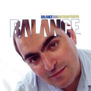 Anthony Pappa - Balance 006