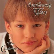 Anthony Way - The Choirboy