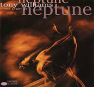 Anthony Williams - The Story of Neptune