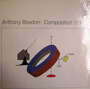 Anthony Braxton - Composition 113