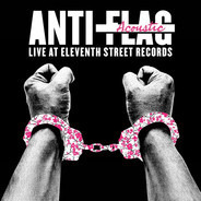 Anti-Flag - Live Acoustic At..