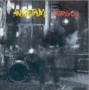 Antietam - Burgoo