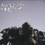 Antislash - Format C: