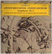 Bruckner (Karajan) - Symphonie Nr. 5