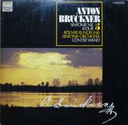 Bruckner - Sinfonie Nr. 5 B-Dur