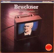 Bruckner - Symphony No. 8 (First Version)