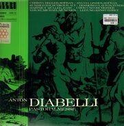 Diabelli - Pastoralmesse In F-dur Op. 147