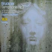 Bruckner - Symphonie Nr.3 (Eugen Jochum)