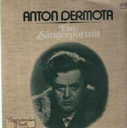 Anton Dermota - Ein Sängerporträt