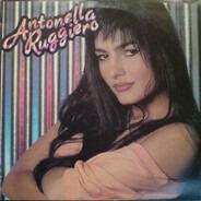 Antonella Ruggiero - Antonella Ruggiero