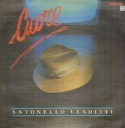 Antonello Venditti - Cuore