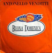Antonello Venditti - Buona Domenica