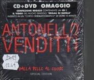 Antonello Venditti - Dalla pelle al cuore - Special edition
