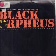 Antonio Carlos Jobim , Luiz Bonfá - The Original Soundtrack From The Film Black Orpheus