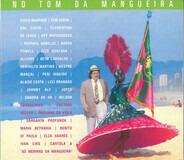 Antonio Carlos Jobim - No Tom Da Mangueira