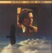 Antonio Carlos Jobim - Urubu