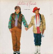 Antonio & Marcello - A Modo Nostro