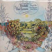 Vivaldi - The Four Seasons