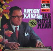 Anton Karas - Der Dritte Mann