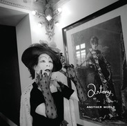 Antony And The Johnsons - Another World
