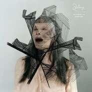 Antony & The Johnsons - epilepsy Is Dancing