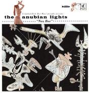 Anubian Lights - Naz Bar
